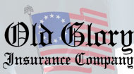 Old Glory insurance